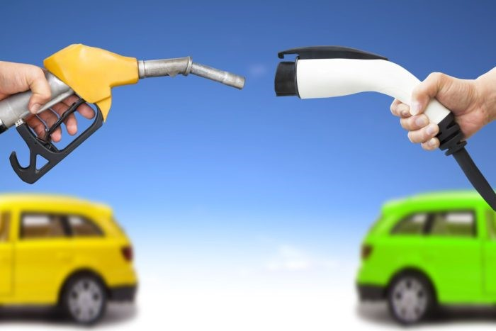 testere auto - masini eletrice - hibrid