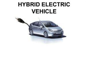 instrumente de testare pentru masinile electrice si hibrid